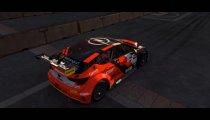 Project CARS GO - Trailer di lancio
