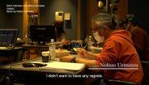 Fantasian - Breve intervista a Nobuo Uematsu