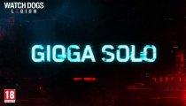 Watch Dogs: Legion - Trailer del weekend gratuito
