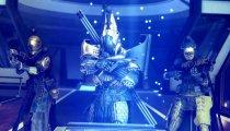 Destiny 2: Stagione degli Eletti - Nuovo assalto - Terreni di Prova