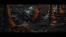 The Lord of the Rings: Gollum - Il teaser trailer