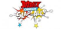 Asterix & Obelix: Slap Them All! per PC Windows