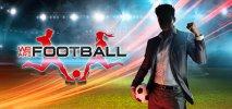 We Are Football per PC Windows
