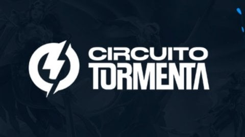Esport: the Tormenta Circuit of League of Legends, Wild Rift and Valorant lands in Italy