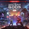 DOOM Eternal: The Ancient Gods - Part 2 per PlayStation 4