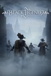 Black Legend per Xbox One
