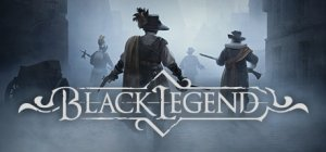 Black Legend per PC Windows