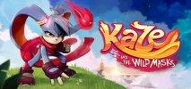Kaze and the Wild Masks per PC Windows