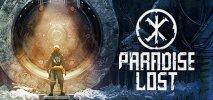 Paradise Lost per PC Windows