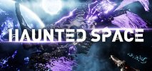 Haunted Space per PlayStation 5
