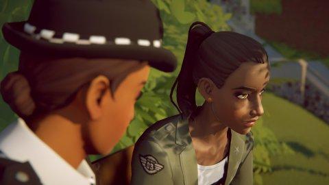 Last Stop, data di uscita svelata con il trailer del Nintendo Direct