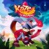 Kaze and the Wild Masks per Nintendo Switch