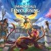 Immortals Fenyx Rising: Miti del Regno d'Oriente per PlayStation 4