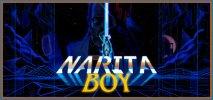 Narita Boy per Xbox One