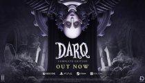 DARQ: Complete Edition - Trailer di lancio
