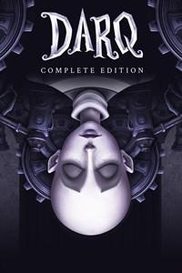 DARQ: Complete Edition per Xbox Series X