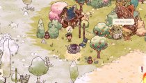 Cozy Grove - Trailer di lancio