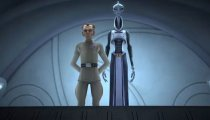 Star Wars: The Bad Batch - Trailer con data di uscita