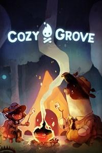 Cozy Grove per Xbox One