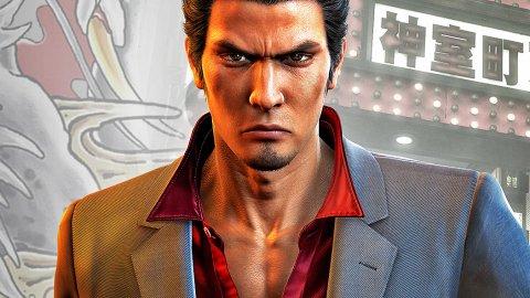 Yakuza 6: The Song of Life, la recensione per PC del capitolo finale della saga