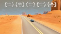 Hitchhiker - Trailer di lancio