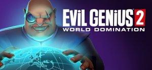 Evil Genius 2: World Domination per PC Windows