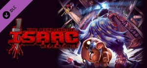 The Binding of Isaac: Repentance per PC Windows