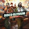 Disco Elysium: The Final Cut per Stadia