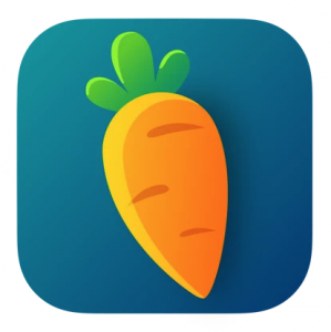 Farm It! per iPhone