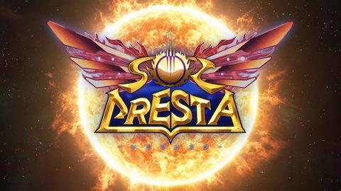 Sol Cresta, PlatinumGames really announces an April Fool of 2020