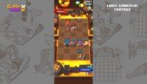 Clash Mini - Gameplay trailer