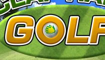 Clap Hanz Golf - Trailer di lancio su Apple Arcade