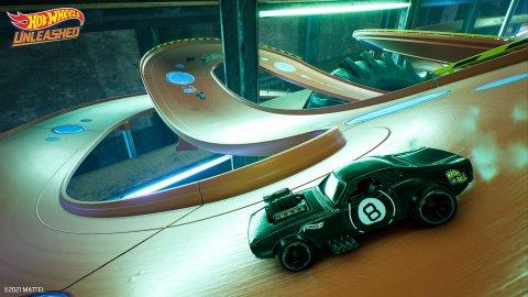 Hot Wheels Unleashed: auto su licenza nel gioco Milestone, con il trailer Diecast
