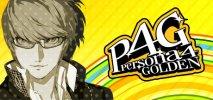 Persona 4: Golden per PC Windows