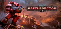 Warhammer 40.000: Battlesector per PC Windows
