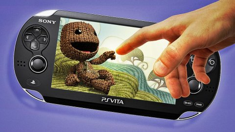 PlayStation Vita, the best games to buy before it's too late