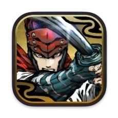 World of Demons per iPad