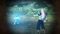 Dragon Quest The Adventure of Dai: A Hero's Bond - Secondo trailer di presentazione