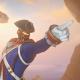 Overwatch, trailer degli Archivi 2021, l'evento stagionale dell'FPS Blizzard