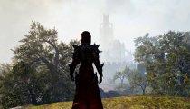 """The Elder Scrolls Online: Blackwood - Trailer """"Tutte le strade portano alle Deadlands"""""""