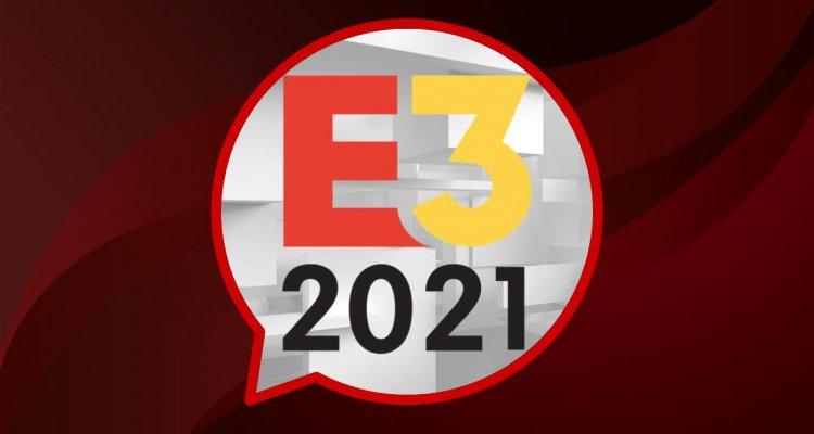 L'E3 2021 potrebbe salvarci dallo  …