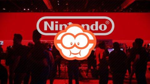 Nintendo at E3 2021, the return - The Lakitu Packet