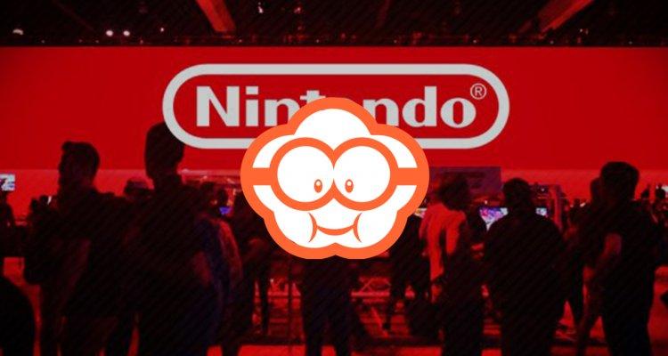 Nintendo all'E3 2021, il ritorno & …