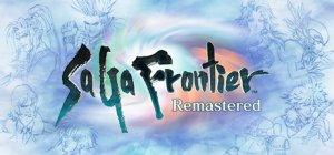 SaGa Frontier Remastered per PC Windows