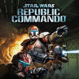 Star Wars: Republic Commando per PlayStation 4