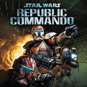 Star Wars: Republic Commando per Nintendo Switch