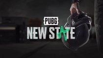 PUBG: New State - Trailer delle pre-registrazioni