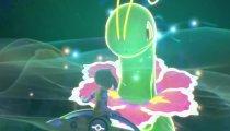 New Pokémon Snap: 6 minuti di gameplay direttamente dal Giappone