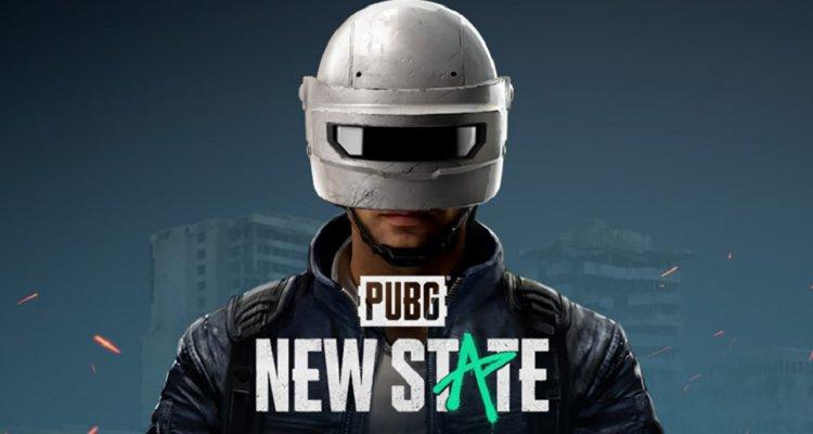 PUBG: New State, su Android pre-registra …