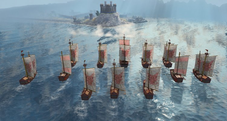 Age of Empire 4 arriva in autunno su Xbo …